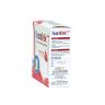 Thực phẩm bảo vệ sức khỏe Sunfolic++ siro bổ sung sắt cho cơ thể (hộp 20 ống)