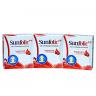 Combo 3 hộp thực phẩm bảo vệ sức khỏe Sunfolic ++ bổ sung sắt cho cơ thể (hộp 20 ống)