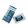 Combo 2 hộp viên dưỡng khớp Joint Samine 750 – hỗ trợ làm trơn ổ khớp và giúp khớp vận động linh hoạt