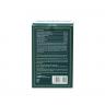 Combo 3 hộp viên dưỡng khớp Joint Samine 750 – hỗ trợ làm trơn ổ khớp và giúp khớp vận động linh hoạt