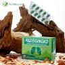Viên uống bổ não, tăng cường trí nhớ, phòng ngừa tai biến - RobGingko - MediBeauty - Robinson Pharma USA - hộp 30v