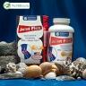 Hỗ trợ giảm đau nhức khớp và ngăn ngừa viêm khớp, thoái hóa khớp – JOINT FLEX – ROBINSON PHARMA USA