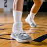 Giày bóng rổ LebronJ Đế EVA SGS-2106
