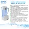 Bộ 3 vòng khoáng máy tạo nước Hydrogen Ellaim