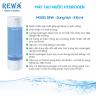 Bộ 3 vòng khoáng máy tạo nước Hydrogen Dew