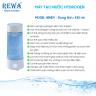 Bộ 2 vòng khoáng máy tạo nước Hydrogen Hendy