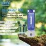 Bộ 2 vòng khoáng máy tạo nước Hydrogen Blue water 700