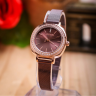 Đồng hồ nữ Julius Hàn Quốc JA-1213C dây thép