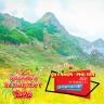 Tour du lịch Quy Nhơn - Phú Yên 4N4Đ Tết Nguyên Đán 2020