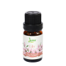 Tinh dầu hoa lily Leviter 10ml