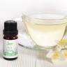 Tinh dầu trà trắng Leviter 10ml