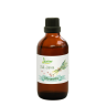 Tinh dầu sả Java Citronella Leviter 100ml