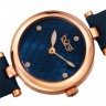 Đồng hồ nữ Burgi BUR196BU