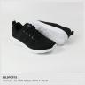 Giày sneakers nam Belsports Bel190904