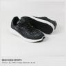 Giày sneakers nam Belsports Bel190913