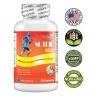 Combo 5 tặng 1 - thực phẩm bảo vệ sức khoẻ hỗ trợ xương khớp của Mỹ NuTrip Gold  - hộp 60 viên