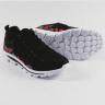 Giày sneakers nam Belsports Bel190910