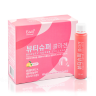 Nước uống Collagen - Beauty Super Collagen