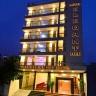 Khách sạn Thanh Lịch royal Boutique