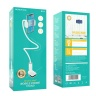 Giá đỡ Ipad, điện thoại 4.5 - 6.5 inch BH23 Borofone