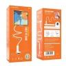Giá đỡ Ipad, điện thoại 4-10.6 inch BH24 Borofone