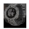 Đồng hồ thông minh Instinct Tactical, Camo Graphite
