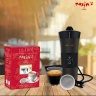 Café túi lọc Arabica nguyên chất Maxim's De Paris 125gr