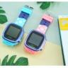 Đồng hồ định vị thông minh trẻ em JVJ Y92
