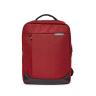 Ba lô doanh nhân cao cấp doma DMBL008 - đỏ