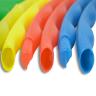 Vòng lắc nhựa SportsLink