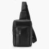 Túi đeo trước ngực thời trang BA411