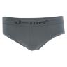 Quần lót nam Jme JM039