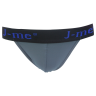 Quần lót nam Jme JM030