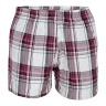 Quần short nam vải cotton thoáng mát Model Fashion màu ngẫu nhiên QSC0003