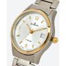 Đồng hồ Dugena nữ Sempa 4460333