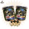 (Cơ hội duy nhất) mua 1 hộp tỏi đen Kochi cao cấp 250g tặng ngay 1 hộp trà tỏi đen 150g