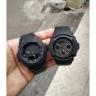 Đồng hồ AW-591BB-1ADR