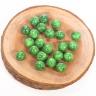 Đá cẩm thạch sơn thủy 16mm - Ngọc Quý Gemstones
