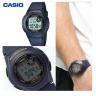 Đồng hồ Casio F-200W-2ADF