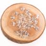 Đá thạch anh trắng 12mm - Ngọc Quý Gemstones