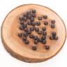 Combo 10 viên đá thạch anh khói 10mm - Ngọc Quý Gemstones