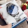 Đồng hồ Seiko SUR207P1