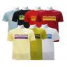 Bộ sản phẩm 1 Vợt cầu lông Sunbatta TOUR 1200II và 1 Áo Sunbatta SMT 635 màu bất kì