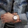 Đồng hồ nam Pierre Cardin chính hãng CPI.2020 bảo hành 2 năm toàn cầu - máy pin thép không gỉ