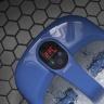 Bồn ngâm chân massage con lăn tự động HoMedics-FM90