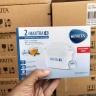 Bộ lõi lọc Brita Maxtra Plus Filter Cartridge - 2 lõi lọc