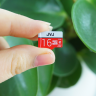 Thẻ nhớ 16Gb JVJ Pro Class 10 Dùng cho tất cả các dòng thiết bị hỗ trợ thẻ nhớ micro, camera giám sát