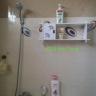 Kệ treo phòng tắm đa năng