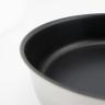 Chảo chống dính inox 304 Elmich 26cm - EL 3243