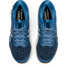 Giày thể thao chạy bộ chính hãng Asics Gel Kayano 26 MX 1011A730-400